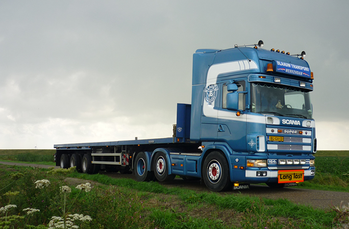 Blaauw-Transport-3