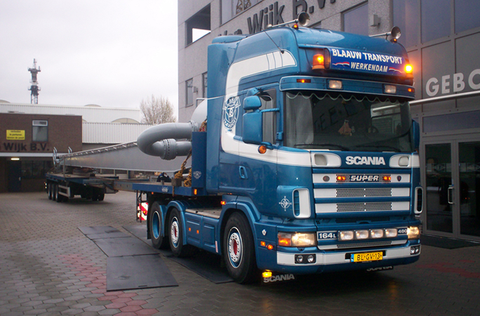 Blaauw-Transport-4